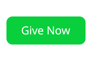 Give Button Png