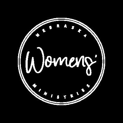 NWM Logo 1 White